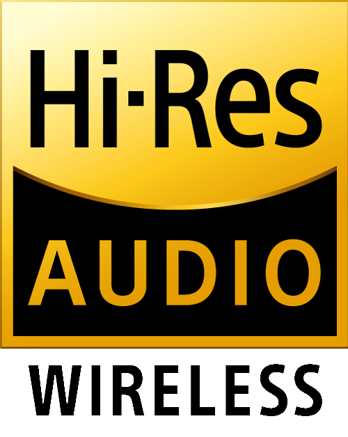 hiRes_wireless