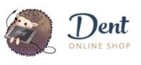 Dentonlineshop.com